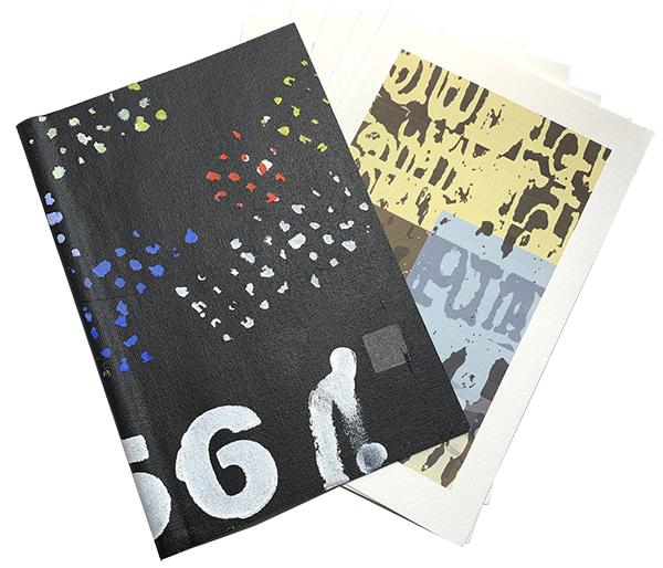 htb-artistbook typ